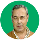 Fernando Lagoa