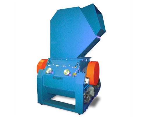 Granulators - MRF series