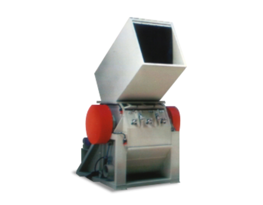 Granulators - MRH series